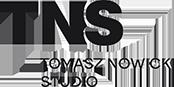 TNS Studio